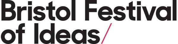 Bristol Festival Of Ideas Image 2020